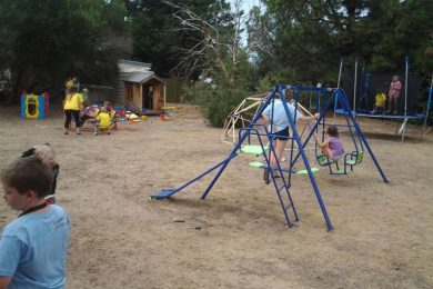 clayton-bay-playground-2